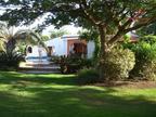 Casa / villa Alamos Park, Golf del Sur, San Miguel de Abona