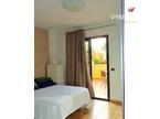 Apartment Anayet, El Duque-Costa Adeje, Adeje