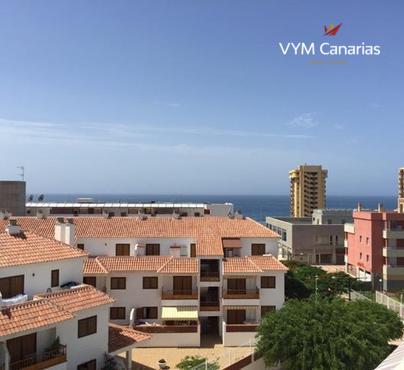 Apartment – Studio Udalla Park, Playa de Las Americas – Arona, Arona