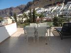 Apartamento Hibisco, Los Gigantes, Santiago del Teide