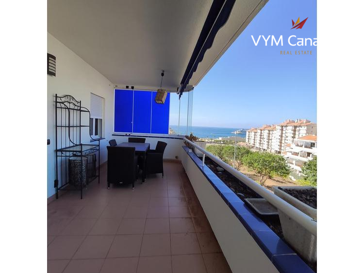 Apartment Playa Graciosa, Los Cristianos, Arona
