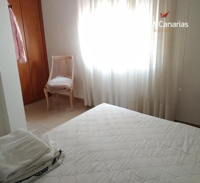 Apartment San Telmo, Los Cristianos, Arona