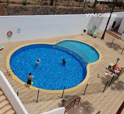 Apartment – Studio Parque Cattleya, Playa de Las Americas – Arona, Arona