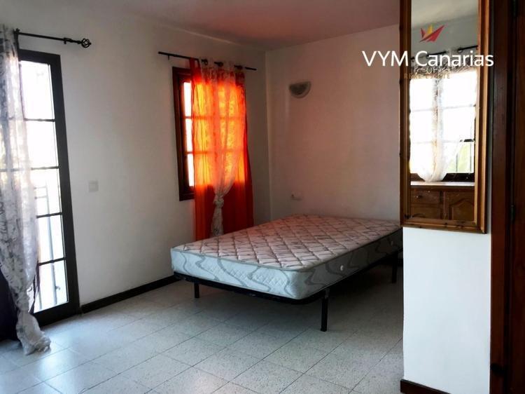 Apartamento – Estudio Windsor Park, Torviscas Alto, Adeje