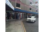 Apartment Annapurna (Alborada), Las Galletas, Arona