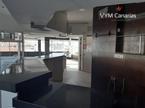 Business with space – Cafe El Duque-Costa Adeje, Adeje
