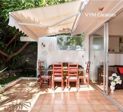 Apartment Paradero I, Playa de Las Americas – Adeje, Adeje