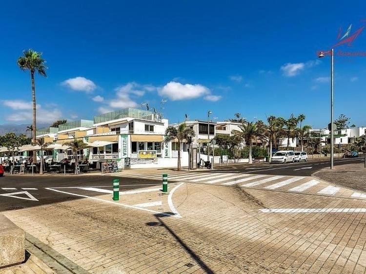 Apartment Veracruz, Playa de Las Americas – Adeje, Adeje