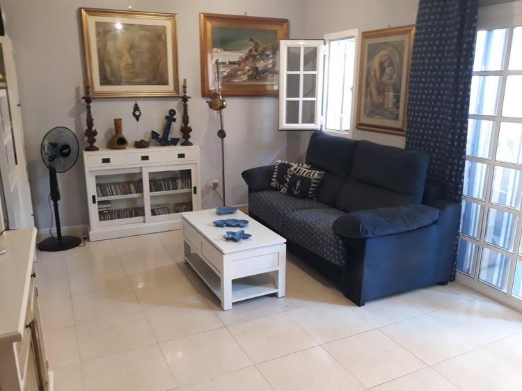 Stadthaus Sonia, Callao Salvaje, Adeje