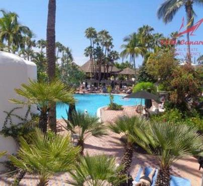 Apartment San Eugenio Bajo – Costa Adeje, Adeje