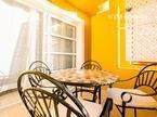 Apartamento Orlando, Torviscas Bajo, Adeje