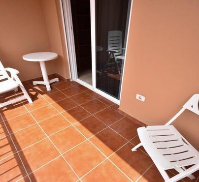 Apartment El Medano, Granadilla de Abona
