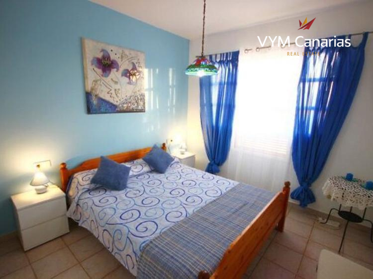 Дом / Вилла Duque I, El Duque-Costa Adeje, Adeje