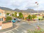 Dom / Willa Adeje-Pueblo, Adeje