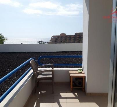 Wohnung Playa Paraiso, Adeje