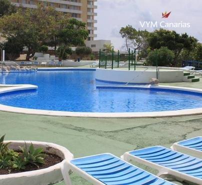 Appartamento - Studio Paraiso del Sur, Playa Paraiso, Adeje