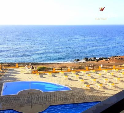 Appartamento Aguamarina, Golf del Sur, San Miguel de Abona