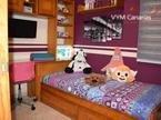 Wohnung La Camella, Arona