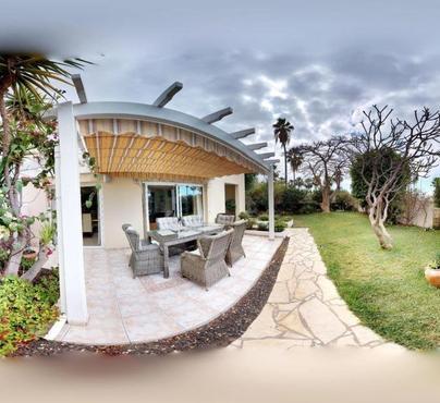 Дом / Вилла San Eugenio Alto – Costa Adeje, Adeje