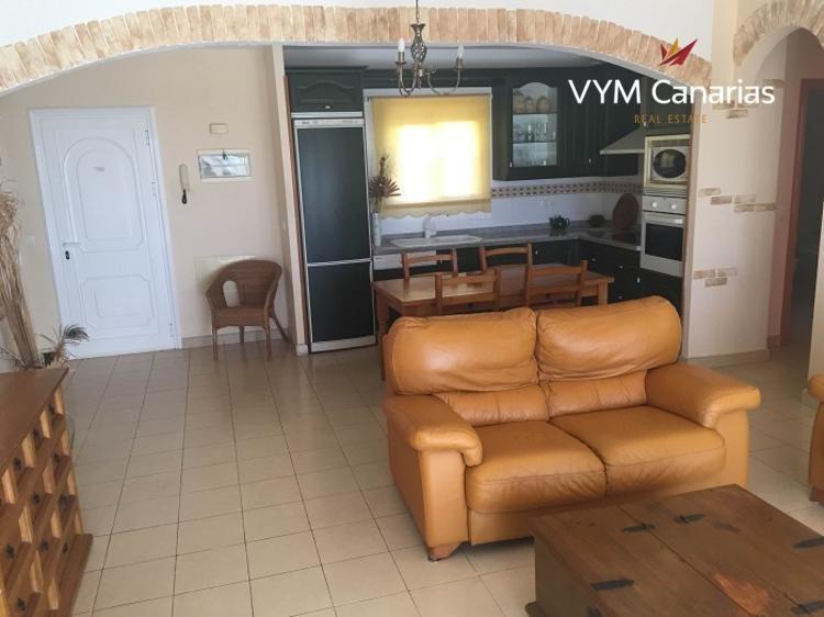 Appartamento La Baranda, San Eugenio Alto – Costa Adeje, Adeje