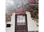 Dom / Willa Torviscas – Roque del Conde, Adeje