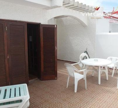 Wohnung Tenerife Garden, San Eugenio Bajo – Costa Adeje, Adeje