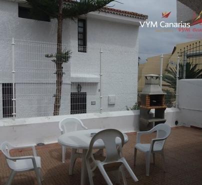 Apartment Tenerife Garden, San Eugenio Bajo – Costa Adeje, Adeje