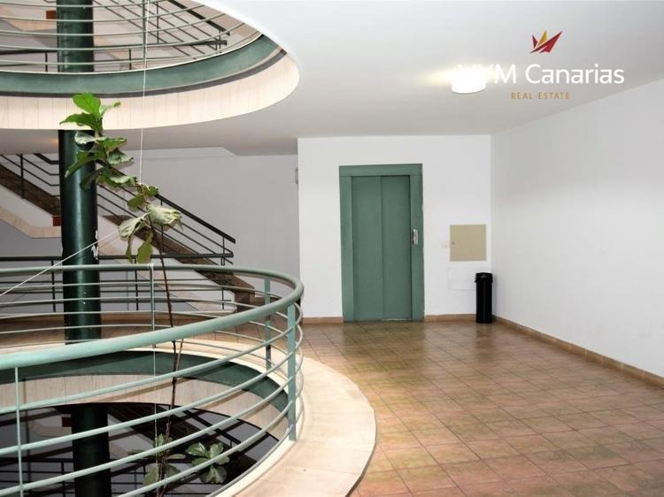 Apartment Guia de Isora, Guia de Isora