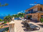 House / Villa EL Sauzal, El Sauzal