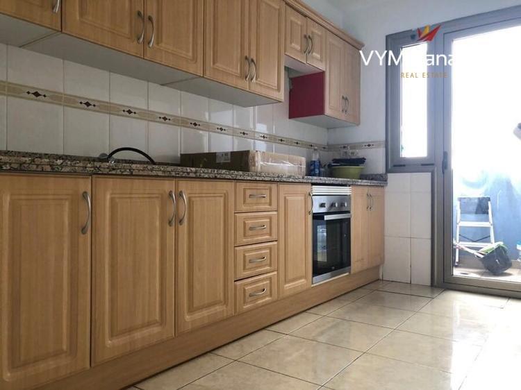 Apartment – Penthouse San Isidro, Granadilla de Abona