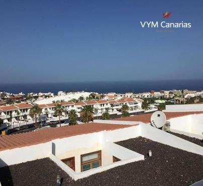 Apartment – Studio Island Village, San Eugenio Alto – Costa Adeje, Adeje