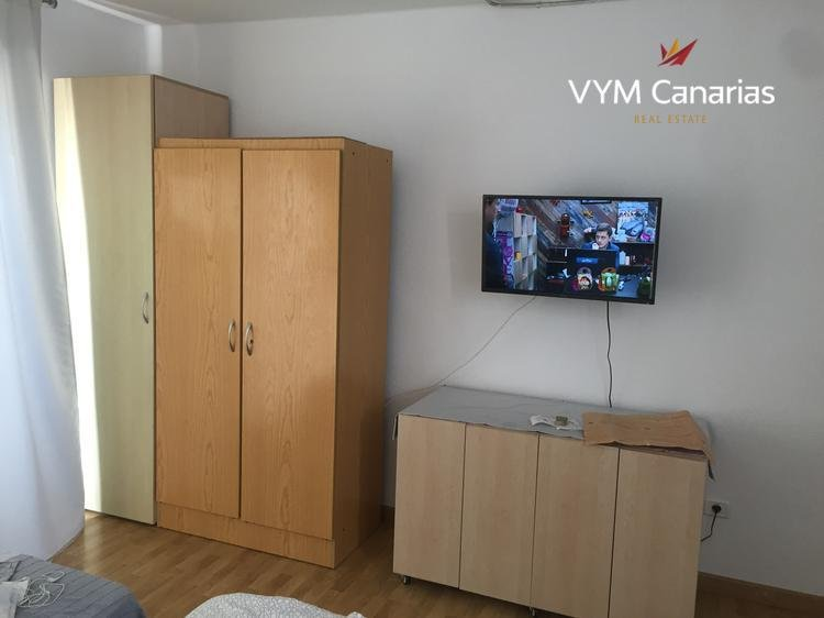 Appartamento – Studio Island Village, San Eugenio Alto – Costa Adeje, Adeje