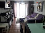 Apartament Paraiso II, Playa Paraiso, Adeje