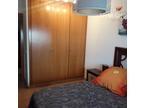 Apartment Paraiso II, Playa Paraiso, Adeje