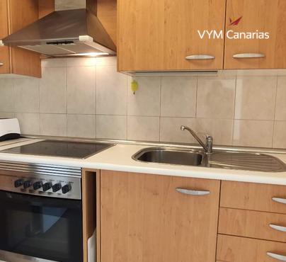 Apartment – Penthouse San Remo, Palm Mar, Arona