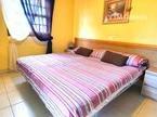 Apartment LagunaPark I, San Eugenio Bajo – Costa Adeje, Adeje