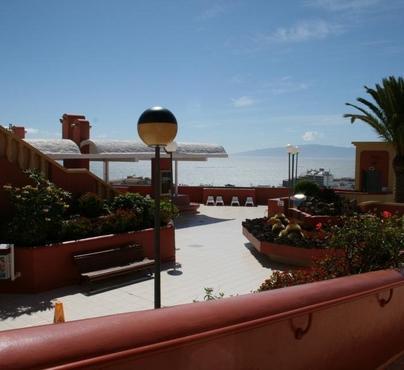 Appartamento Laguna Park II, San Eugenio Alto – Costa Adeje, Adeje