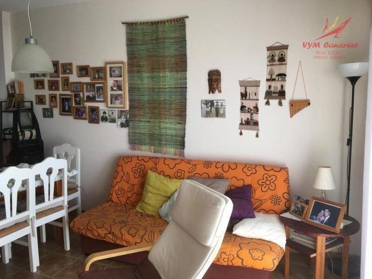 Apartment Club Paraiso, Playa Paraiso, Adeje