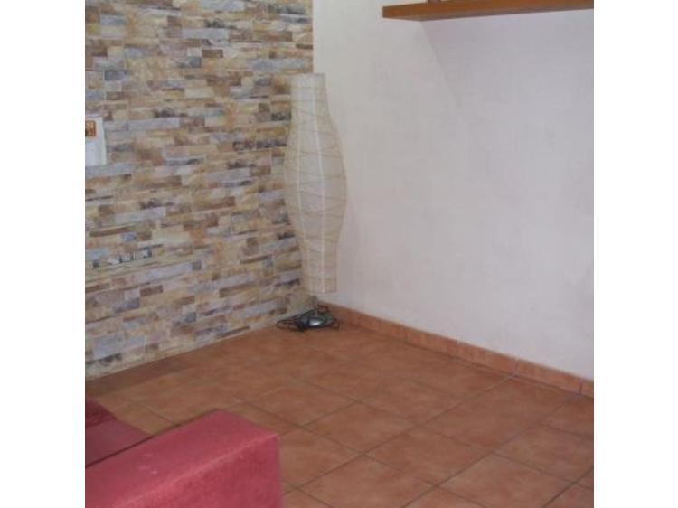 Haus / Villa Pinoleris, La Orotava