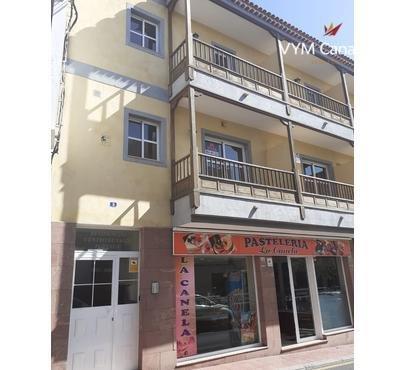 Apartamento - Duplex Valle San Lorenzo, Arona