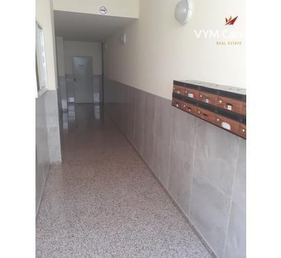 Apartment – Duplex Valle San Lorenzo, Arona