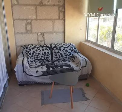 Apartament Sueño Azul, Callao Salvaje, Adeje