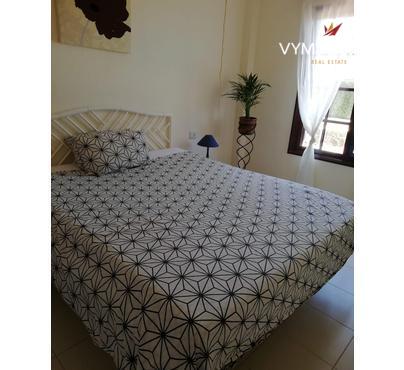 Apartament Balcon del Mar, Costa del Silencio, Arona