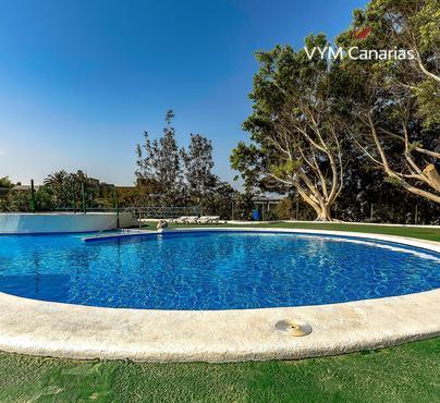 Wohnung – Studio Paraiso del Sur, Playa Paraiso, Adeje