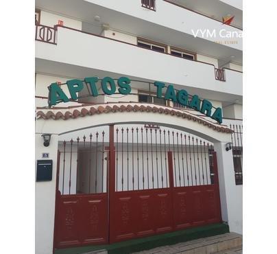Wohnung Playa La Arena, Santiago del Teide