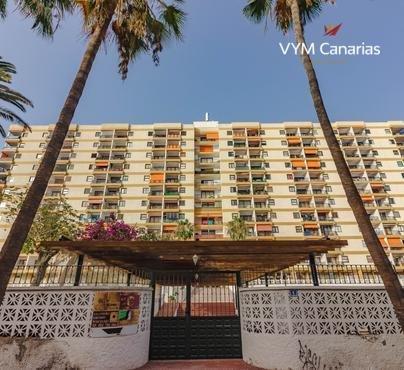 Apartament Achacay, Los Cristianos, Arona