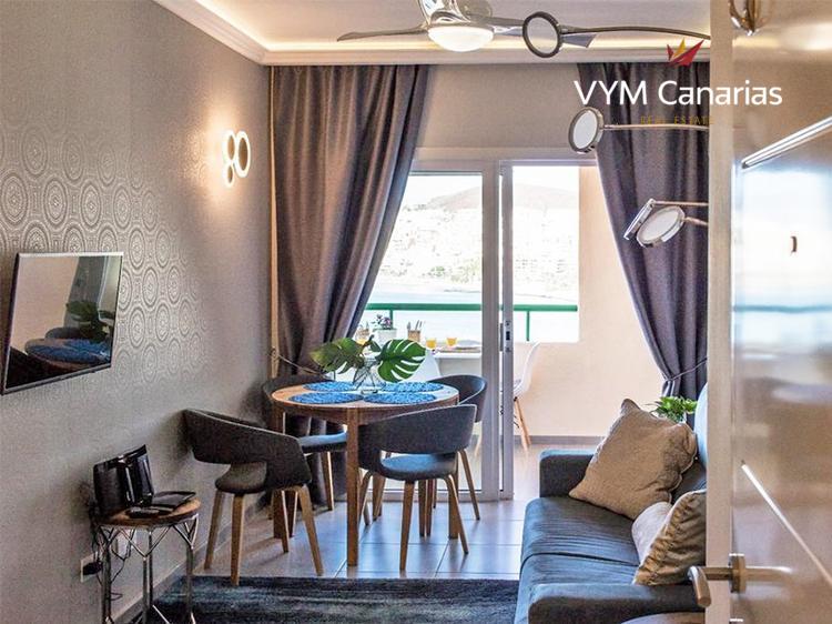 Appartamento Costamar, Los Cristianos, Arona
