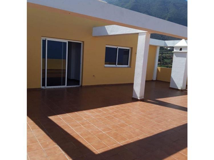 Апартамент Los Realejos, Norte