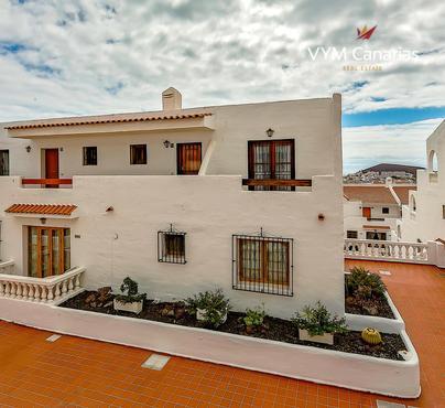 Apartamento – Estudio Port Royal, Los Cristianos, Arona