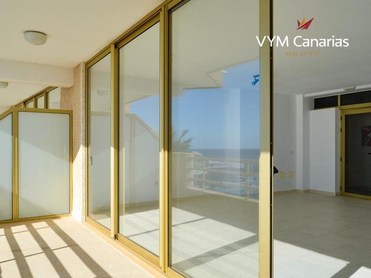 Business with space – Other El Varadero, Guia de Isora